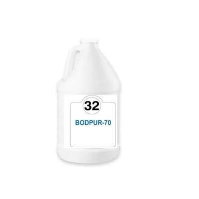 Disinfectant gel 70% BD 4L #32