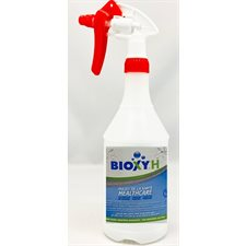 Bioxy H Bottle 710ml