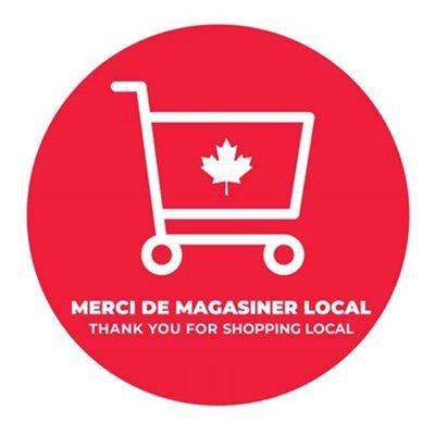Collants plancher-merci achat Canada